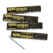 Rodent Smoke Bomb (4)