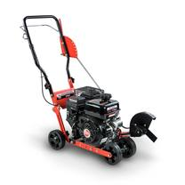 DR Lawn & Garden Edger (Reconditioned)