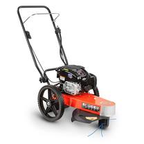 DR Trimmer Mower (Reconditioned)