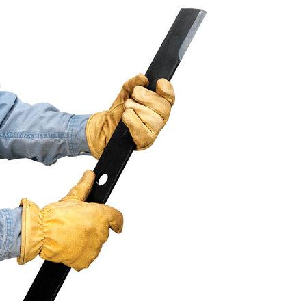 Brush Blade for Self-Propelled DR Field & Brush Mower