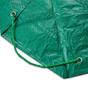 green-drawstring-tarp.jpg