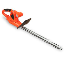"DR Corded 22"" Hedge Trimmer"
