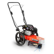 Reconditioned Trimmer Mowers