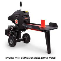 DR RapidFire Log Splitter (Reconditioned)