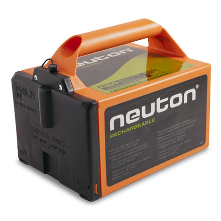 Neuton CE6 36-Volt Battery