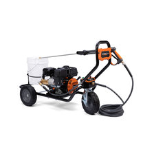 Generac PRO 3600 psi Commercial Pressure Washer