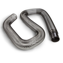 Vac Hose Extension Kit