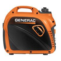 Generac GP2200i Inverter Portable Generator (Reconditioned)
