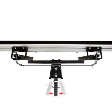 Redi-Plow™ PLUS for Trucks & SUVs