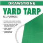 green-drawstring-tarp_1.jpg