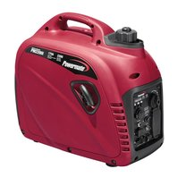Powermate 2200i Portable Inverter Generator