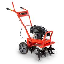 DR Front Tine Rototiller (Reconditioned)