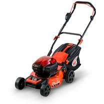 DR Battery-Powered Lawn Mower (Reconditioned)
