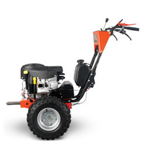 DR Field and Brush Mower (POWER UNIT ONLY)