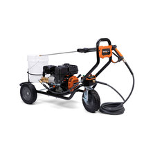 Generac 3600 psi Commercial Pressure Washer