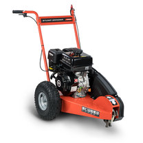 DR Stump Grinder (Electric Start)