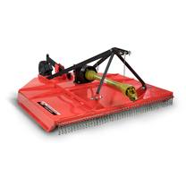 DR PTO Brush Mower (Reconditioned)
