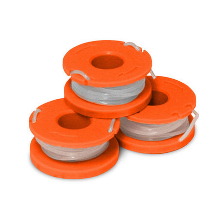 Replacement Trimmer Cord, 1 spool