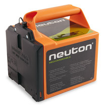 Neuton CE5 24-Volt Battery (Discontinued)