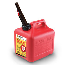 2-Gallon Gas Can