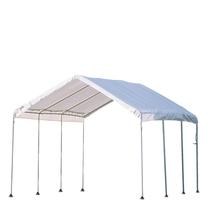 ShelterLogic Max AP Canopy