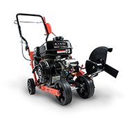 DR Lawn and Garden Edger