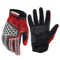 Grease Monkey with Rhino-Flex™ Gloves