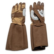 Digz Extended Cuff Brush Gloves