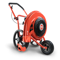 DR Leaf Blower (Reconditioned)