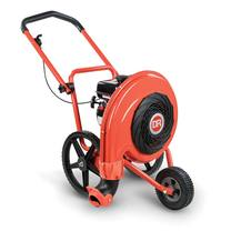 Leaf Blowers And Vacuums Dr Power Equipment