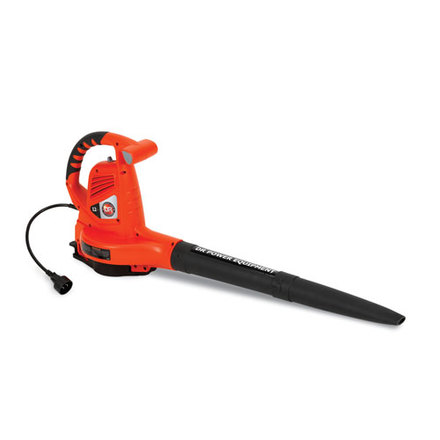 DR Corded Blower/Vac-Mulcher