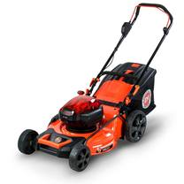 Push Amp Self Propelled Lawn Mowers Dr Power Equipment