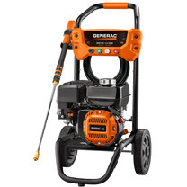 Generac 2900 PSI Pressure Washer