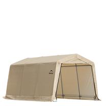 ShelterLogic AutoShelter