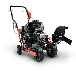 DR Lawn Edger Support
