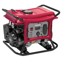 Powermate 1400 Watt Portable Generator