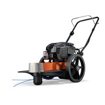 """Generac PRO 22"""" Trimmer Mower (Reconditioned)"""