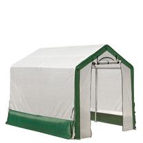 ShelterLogic Organic Growers Greenhouse