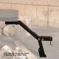 YARD TOW KIT WC1
