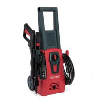 POWERMATE 1800 PSI ELECTRIC PRESSURE WASHER