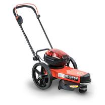 DR Trimmer Mower