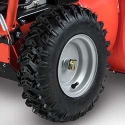 Pro 24 tires
