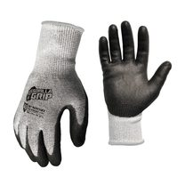 Gorilla Grip A5 Protection Gloves