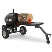 Reconditioned Log Splitters