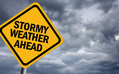 Storm Prep