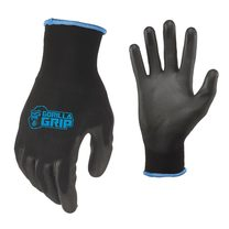 Gorilla Grip Original Gloves