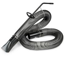 Leaf and Lawn Vacuum Hose