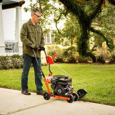 DR Lawn & Garden Edger