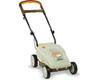 EM 4.1 mower