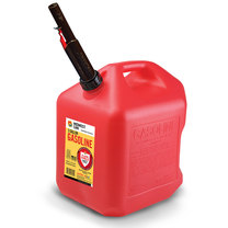 5-Gallon Gas Can